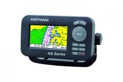 Haiyang_HS-45C
