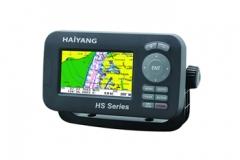 Haiyang_HS-55A