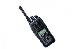 icom-IC-F1000T