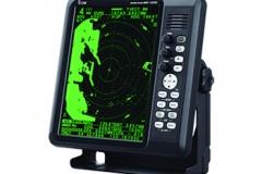 icom_marine-radar1