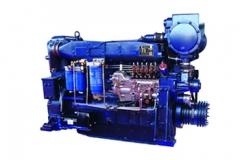 marine-engine-WP12
