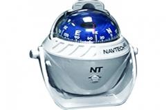 navtech_compass1-65bk