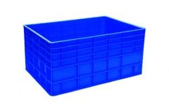 plastic-crates_jumbo_heavy