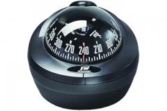 plastimo_offshore_compass-75
