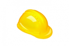 safety_helmet_with_ventilation